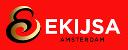 Ekijsa Amsterdam Logo